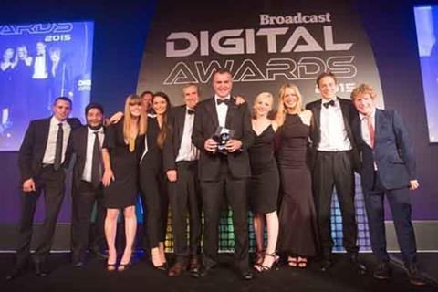 broadcast-digital-awards-2015_18526169974_o